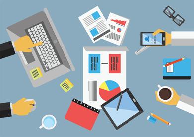 business-success-tools